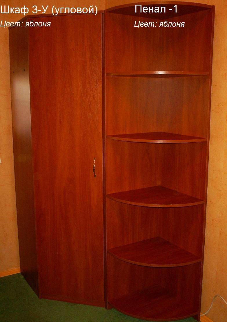 шкаф угловой фото, шкаф угловой с приставкой, купить шкаф угловой в киеве недорого и дешево, шафа кутова