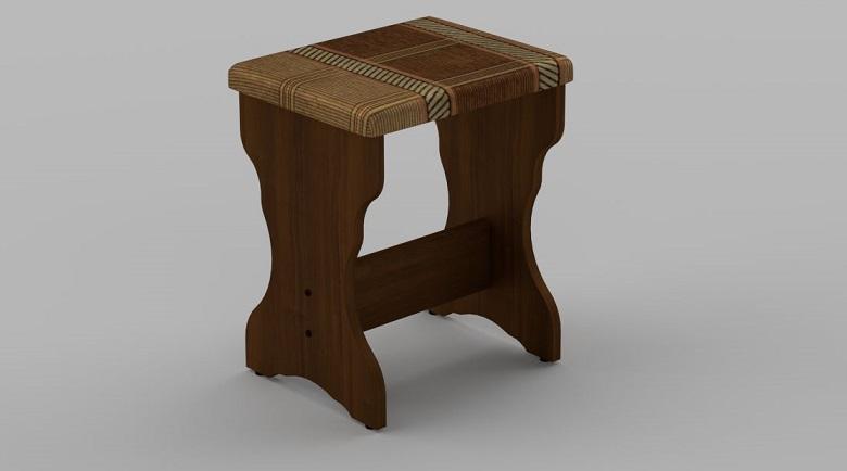 Столы кухонные, недорогие столы, столы для кухни, купить стол кухонный в Киеве недорого, кухонные столы фото, кухонный стол и табуреты Т-1, Т-2